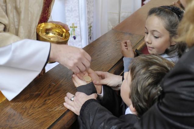 firstholycommunion